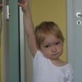deti z hviezdice 5