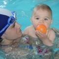 plavanie 10