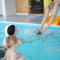 plavanie 11