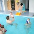 plavanie 12