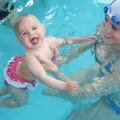 plavanie 16