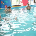 plavanie 1
