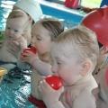plavanie 2