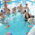 plavanie 4