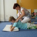 rehabilitacia 3