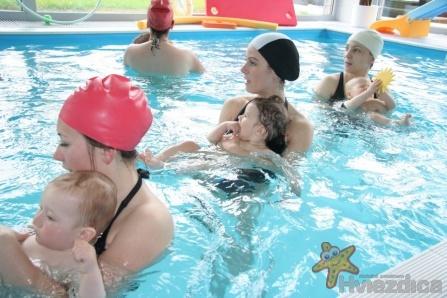 plavanie 15