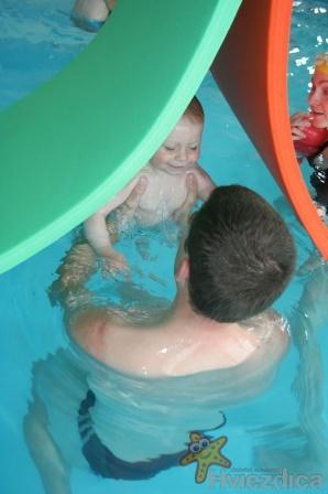 plavanie 17
