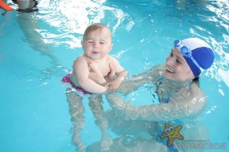 plavanie 18