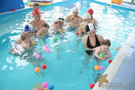 plavanie 5