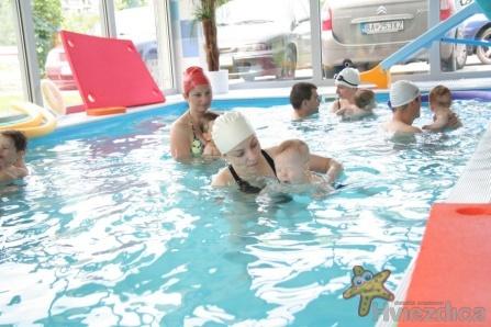plavanie 6