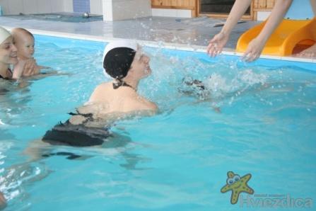 plavanie 9